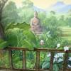 http://www.emmacano.com/wp-content/uploads/2014/06/mural-li1.jpg