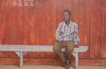 Color, dolor y amor en Mangola (2015)